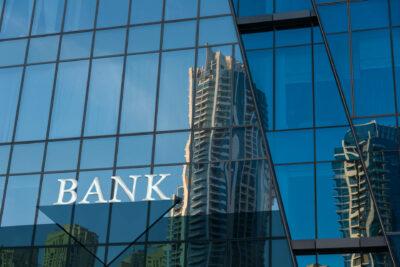 FInanziamenti bancari_confidi_Milano
