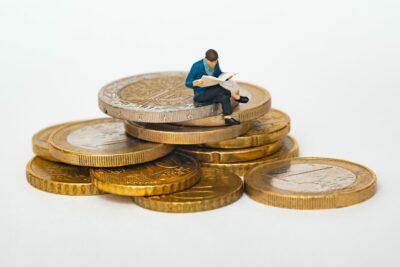 accesso al credito per le PMI