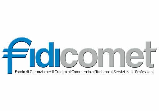 Fidicomet