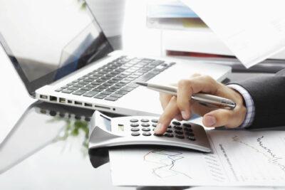 Garanzie fideiussorie accesso al credito