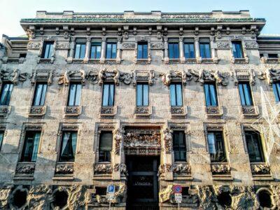 Confidi_ Fidicomet_Finanziamenti_Milano